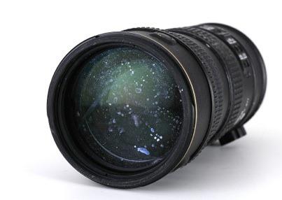 Nikon-70-200-VR-Wasserschaden-D3S_0181-filtered.jpg