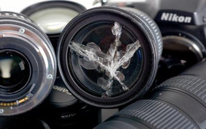 Objektiv-Glasbruch-D8H_7415.jpg